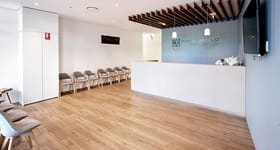 Medical / Consulting commercial property for sale at 2-6 Brodie Spark Drive Wolli Creek NSW 2205