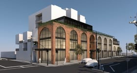Shop & Retail commercial property for sale at 176 Johnston Street Fitzroy VIC 3065