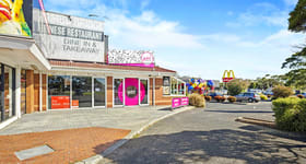 Shop & Retail commercial property for sale at 968B Nepean Highway Mornington VIC 3931