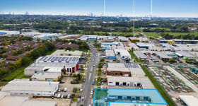Offices commercial property for sale at 19 Brendan Drive Nerang QLD 4211