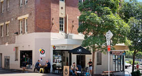 Shop & Retail commercial property for sale at Shop 2/185a Bourke Street Darlinghurst NSW 2010