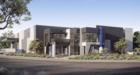Factory, Warehouse & Industrial commercial property sold at 131 Scanlon Drive Epping VIC 3076