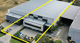 Factory, Warehouse & Industrial commercial property sold at 38A Renewable Chase Bibra Lake WA 6163