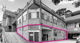 Factory, Warehouse & Industrial commercial property sold at 1/265 Harbord Road Brookvale NSW 2100