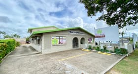 Shop & Retail commercial property for sale at 64 - 66 Thuringowa Drive Thuringowa Central QLD 4817