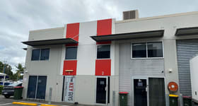 Factory, Warehouse & Industrial commercial property for sale at 2A/1029 Manly Road Tingalpa QLD 4173