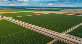 "Rural / Farming commercial property for sale at ""Morocco"" 40 Samari Plains Road Surat QLD 4417"