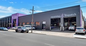 Offices commercial property sold at 14-26 Commercial Road Kingsgrove NSW 2208