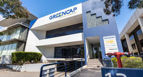 Offices commercial property for sale at 12 Greenhill Road Wayville SA 5034