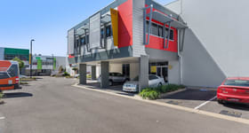 Factory, Warehouse & Industrial commercial property for sale at 8/547 Woolcock Street Mount Louisa QLD 4814