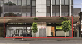 Offices commercial property for sale at Unit 26A & 26B/374 Lygon Street Brunswick East VIC 3057