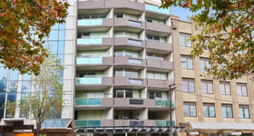Offices commercial property for sale at 61 - 65 Regent Street Chippendale NSW 2008