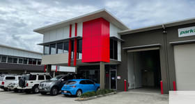 Factory, Warehouse & Industrial commercial property for sale at 13/14 Ashtan Place Banyo QLD 4014