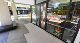 Shop & Retail commercial property sold at 403/29 Station Street Nundah QLD 4012