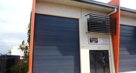 Other commercial property for sale at Clontarf QLD 4019