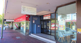 Offices commercial property for lease at 5/334 Albany Highway Victoria Park WA 6100
