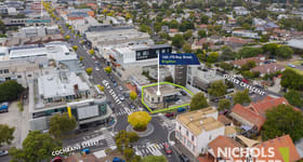 Shop & Retail commercial property for sale at 168-170 Bay Street Brighton VIC 3186