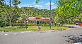 Shop & Retail commercial property for sale at 1 Gamburra Drive Redlynch QLD 4870