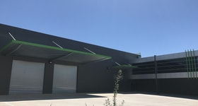 Offices commercial property for lease at 3 Carmen Street Truganina VIC 3029
