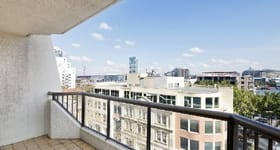 Other commercial property for sale at Suite 34, Level 3/110 Sussex Street Sydney NSW 2000