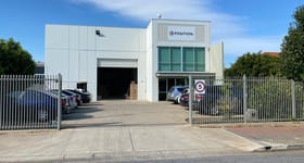 Factory, Warehouse & Industrial commercial property for sale at 5 Paringa Avenue Somerton Park SA 5044