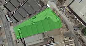 Factory, Warehouse & Industrial commercial property for sale at 26 Clavering Road Bayswater WA 6053