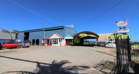 Other commercial property for lease at 72 Carrington Road Torrington QLD 4350