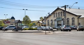 Shop & Retail commercial property for sale at 77 Curtis Street Ballarat Central VIC 3350