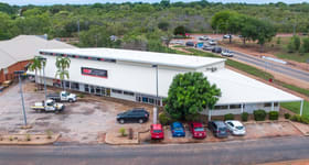 Showrooms / Bulky Goods commercial property for sale at 2/158 Frederick Street Broome WA 6725
