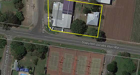 Rural / Farming commercial property for sale at 4 Cooks Road Woongoolba QLD 4207