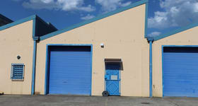 Factory, Warehouse & Industrial commercial property for sale at 5/10 Anne Street St Marys NSW 2760