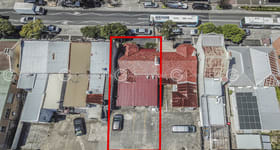 Shop & Retail commercial property sold at 34 Norton Street Leichhardt NSW 2040