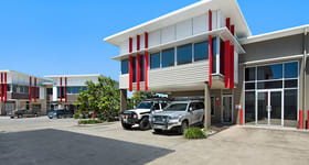 Factory, Warehouse & Industrial commercial property for sale at 2/14 Ashtan Place Banyo QLD 4014