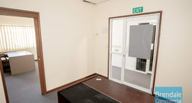Offices commercial property for lease at Unit 5/427 Gympie Rd Strathpine QLD 4500