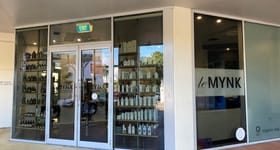 Shop & Retail commercial property for sale at 3 2 Aplin Street Cairns City QLD 4870