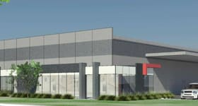 Factory, Warehouse & Industrial commercial property for lease at 217 Greenhills Road Pakenham VIC 3810