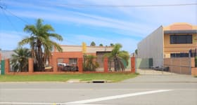 Factory, Warehouse & Industrial commercial property for sale at 359 Sevenoaks Street Cannington WA 6107