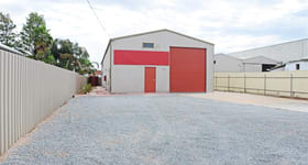 Factory, Warehouse & Industrial commercial property for sale at 9 Frederick St Cavan SA 5094
