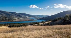 Development / Land commercial property sold at Sorell Creek Development Site Lyell Highway Sorell Creek TAS 7140