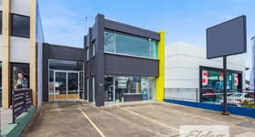 Showrooms / Bulky Goods commercial property for sale at 48 Ipswich Road Woolloongabba QLD 4102