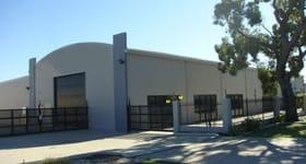 Showrooms / Bulky Goods commercial property sold at 11 Watson Drive (Barragup) Mandurah WA 6210