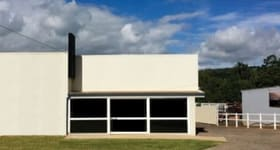 Shop & Retail commercial property for sale at 4 Tolga Road Atherton QLD 4883
