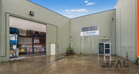 Factory, Warehouse & Industrial commercial property for lease at Unit 8/16 Mahogany Circuit Willawong QLD 4110