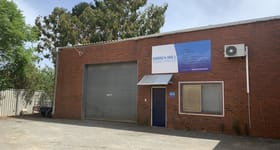 Factory, Warehouse & Industrial commercial property for sale at 3/24 Canham Way Greenwood WA 6024