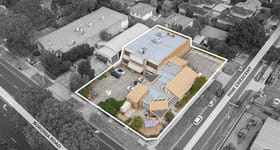 Development / Land commercial property for sale at 168-170 Boronia Road Boronia VIC 3155