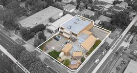 Development / Land commercial property sold at 168-170 Boronia Road Boronia VIC 3155