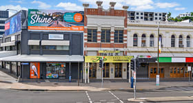 Shop & Retail commercial property for sale at 247 Flinders Street Townsville City QLD 4810