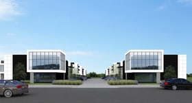 Showrooms / Bulky Goods commercial property for sale at Unit 4/10 Peterpaul Way Truganina VIC 3029