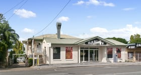 Offices commercial property for sale at 65 Blackstone Road Eastern Heights QLD 4305