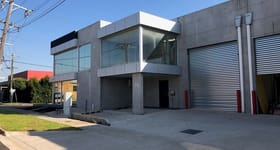 Factory, Warehouse & Industrial commercial property for sale at 4B Hocking Street Coburg North VIC 3058